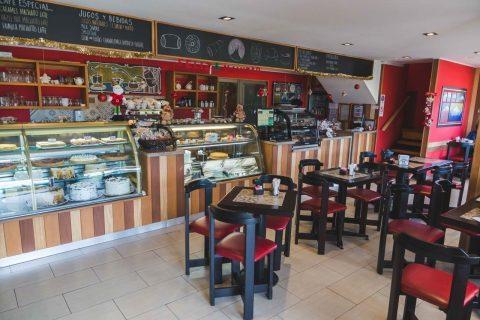 Cafetería-Marriet-Mall-Plaza-el-Trébol-Concepción