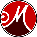 logo | Marriet